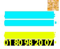 numerologie gratuite
