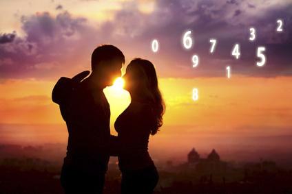 numerologie-couple